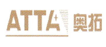 奥拓ATTA品牌