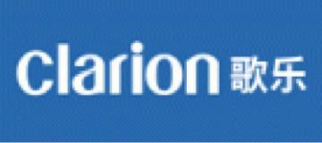 Clarion歌乐