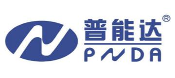 普能达PNDA