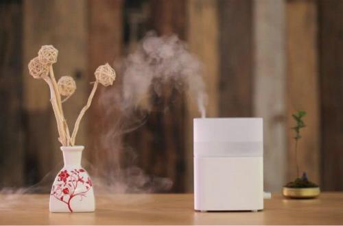 面对干燥的空气我们应该怎么办?四款贴心加湿器推荐帮助你