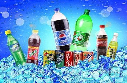 碳酸饮料什么牌子的好喝,国产饮料品牌有哪些