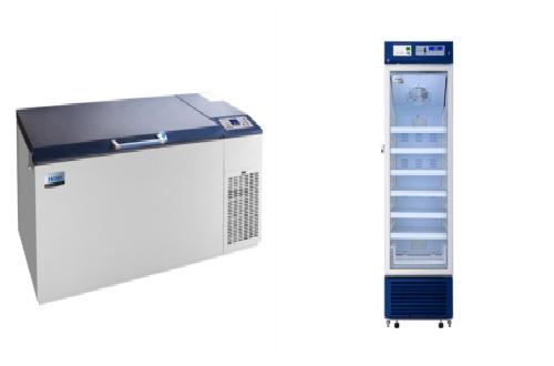 医用冰箱不简单,需要严格的管理制度