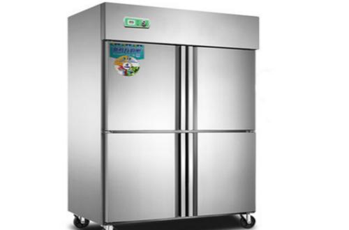 冰箱类型有哪些?如何选购正确的冰箱类型