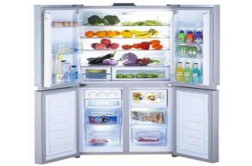 有哪些是比较好的冰箱品牌?国产冰箱十大品牌