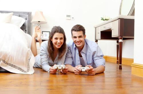 地暖哪个品牌好?选好材料让家拥有安全舒适的温度