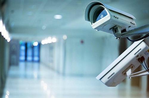 监控拾音器有较大的噪声怎么处理,中国安防十大民族品牌