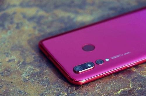 世界奢侈手机品牌排行榜中民族品牌有哪些