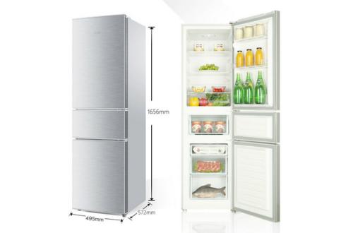 如何选择一款适合自己家庭的冰箱?需要注意什么细节呢?