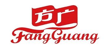 方广FangGuang