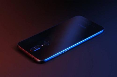 手机品牌360新机火热登场,民族品牌手机有哪些