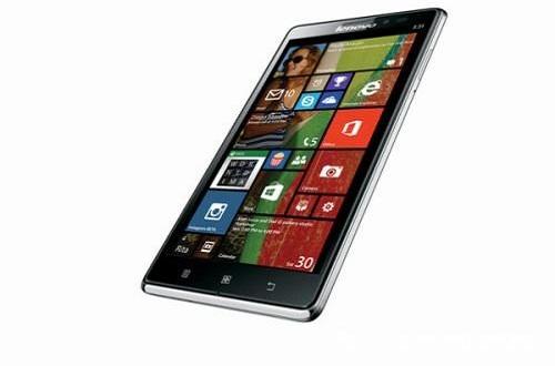微软即便放弃Windows手机品牌也不会放弃移动业务