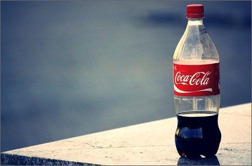 知名饮料品牌排行榜,饮料品牌大全