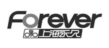 永久Forever