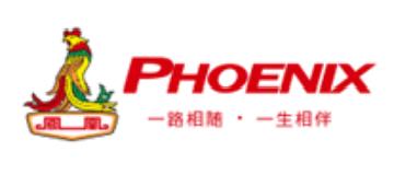 凤凰PHOENIX