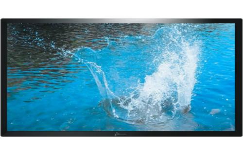 液晶显示器十大品牌,什么品牌的液晶显示器色彩最丰富?