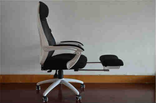 电脑椅十大品牌,哪种电脑椅坐着最舒服对我们身体最好