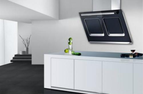 十大整体厨房品牌 哪个品牌的橱柜比较好?