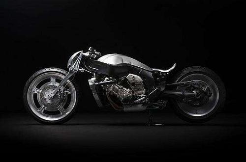 世界著名摩托车品牌,摩托车品牌排行榜