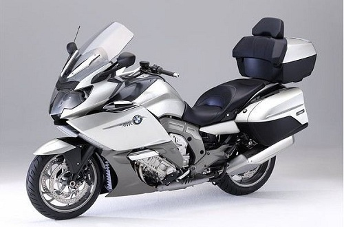 哪些摩托车品牌比较贵,高端摩托车品牌