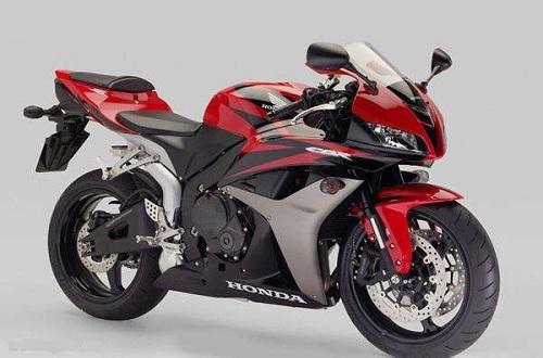 世界著名摩托车品牌,摩托车品牌介绍