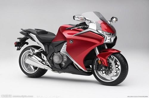 国产摩托车品牌有哪些,国产摩托车品牌大全