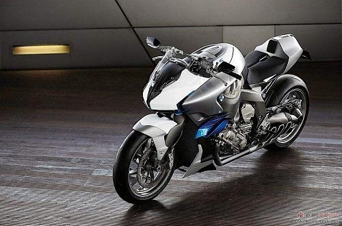 电动摩托车什么牌子比较好,好的摩托车品牌