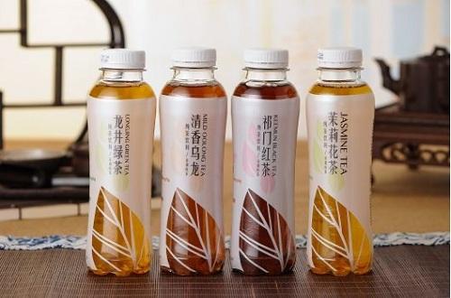 最受欢迎茶饮料品牌有哪些,最新饮料品牌