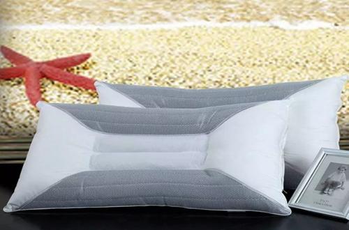 保健枕是什么?好用吗?细数中国十大保健枕品牌