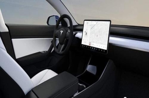 车载GPS定位器什么品牌好?十大车载GPS品牌排行榜