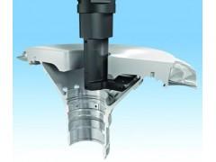 高压冷却刀具的工作原理及优势分析