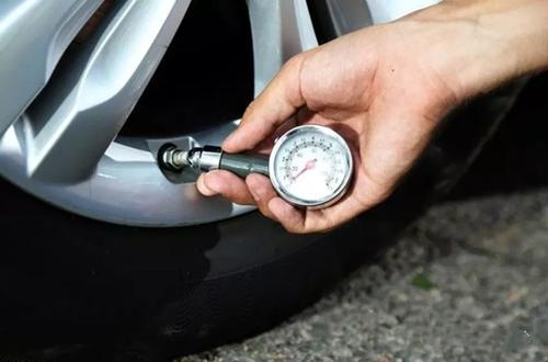 胎压是什么?胎压怎么测量?十大驰名胎压计品牌