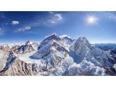 珠穆朗玛峰景色特点 珠穆朗玛峰景色旅游攻略