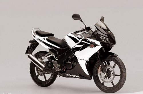 踏板摩托车十大品牌,世界摩托车品牌排名