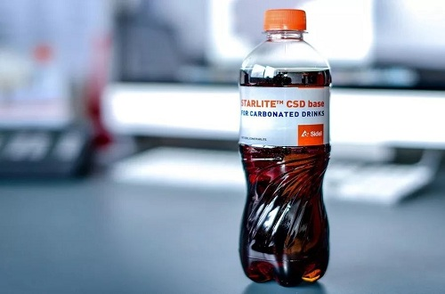 多个美国进口的碳酸饮料品牌被发现防腐剂超标