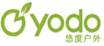 悠度Yodo