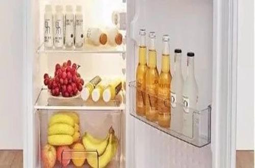 电冰箱选什么牌子的好?全球十大知名电冰箱品牌为您分忧
