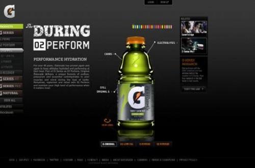 一批美国饮料被检测不合格,多个饮料品牌上榜
