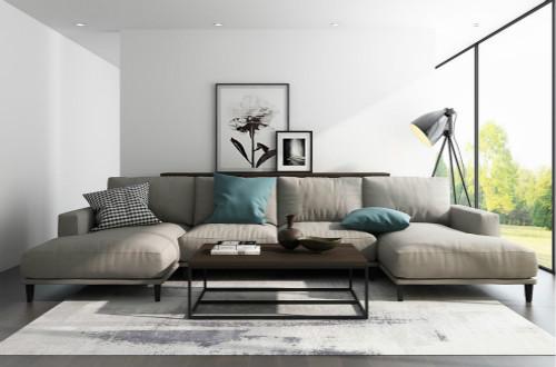 沙发十大品牌,哪种品牌的沙发最受人们的喜欢?