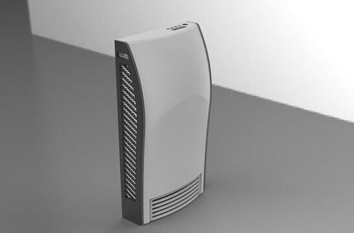 空气净化器被曝光抽检有近五成不合格