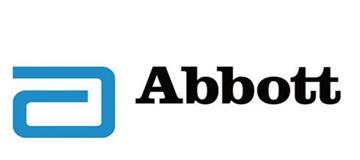Abbott雅培品牌
