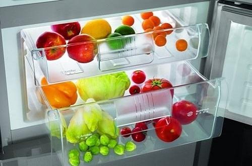 畅销的冰箱品牌有哪些,热门冰箱品牌排行榜