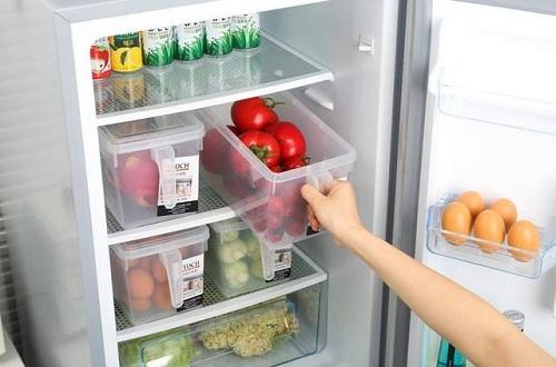 国产冰箱品牌有哪些,国产冰箱什么品牌比较好