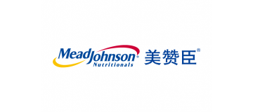 MeadJohnson美赞臣品牌