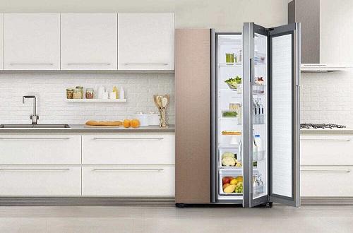 哪种牌子的冰箱经久耐用,畅销冰箱十大品牌