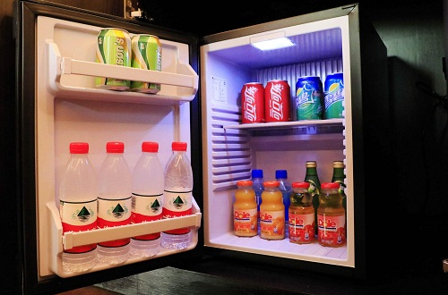 国产电冰箱质量怎么样,国产冰箱十大品牌介绍