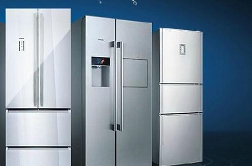 哪些冰箱品牌比较受欢迎,热门冰箱品牌介绍
