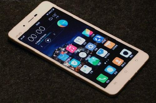 畅销智能手机有哪些,热门智能手机品牌推荐