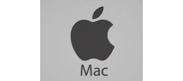 Mac苹果品牌