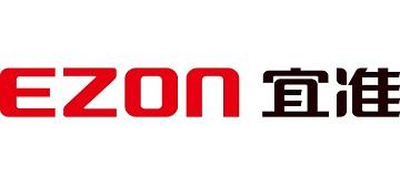 宜准EZON品牌