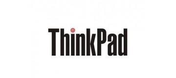 ThinkPad品牌